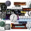 AMC The Ultimate Screen Clock 7.0a.4 full screenshot