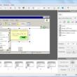 Wink 2.0.1060 full screenshot