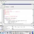 FreeMat for Linux 4.2 full screenshot