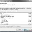 K-Lite Mega Codec Pack 12.7.0 full screenshot