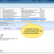 OST to PST Converter 2.0.0 full screenshot