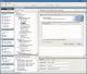Ghost Installer Studio 4.8.1 full screenshot