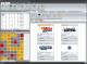 Visual Lottery Analyser 4.0 full screenshot