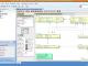Schema Visualizer for SQL Developer 2.1.3 full screenshot