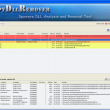 Spy DLL Remover 7.0 full screenshot
