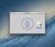 AppDelete 4.0 full screenshot