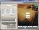 Password Login 6.5.2.2 full screenshot