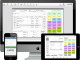 Gazelle Plus (Point of Sale) For Mac 12.37 full screenshot