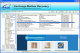 EDB Mailbox Recovery 2.6 full screenshot