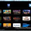 BlueStacks App Player 2.7.315.8233 full screenshot