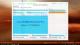 WX Speed Mail Portable Free 3.5 full screenshot