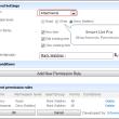 Smart List Pro 1.32.9 full screenshot