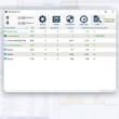 Net-Peeker Group Edition 3.50.1177 full screenshot