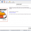 FILERECOVERY 2016 Professional Mac 5.5.8.4 full screenshot