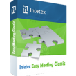 Inletex Easy Meeting Classic 1.20 full screenshot