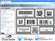 Silverlight Barcode Professional 2.0 full screenshot