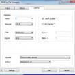 MDB to CSV Converter 3.00 full screenshot