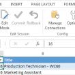 Devart Excel Add-in Cloud Pack 1.0 full screenshot