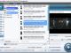 Leawo Video Converter für iPhone V5.0.0.0 full screenshot