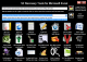 S2 Recovery Tools for Microsoft Excel 4.0.1 full screenshot