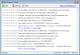 PC SMS Receiver 2.1 full screenshot