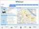 Pointter PHP Micro-Blogging Social Network 2.4 full screenshot