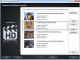 Freemore HD Video Converter 5.1.8 full screenshot