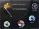 Freemore DVD Creator 5.1.8 full screenshot
