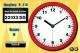 Clock Hands 1.0.0 full screenshot