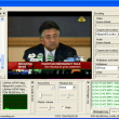 iuVCS Deluxe 0.11.0.43 full screenshot