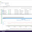 ServerSentinel 4.0 full screenshot