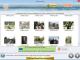 Digital Camera Data Recovery Software 5.6.1.3 full screenshot