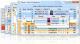.Net Grid 2.9.3.7883 full screenshot