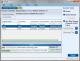 SUADE 1.0.3.8 full screenshot