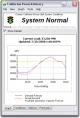 PowerAdvisory 2.0.6 full screenshot