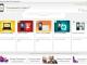 Sony Ericsson PC Companion 2.10.297 full screenshot