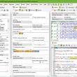 PowerGREP 4.5.1 full screenshot