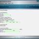 Logix Product Key Viewer 1.2.1.12 full screenshot