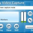 Replay Video Capture for Mac 1.0.8 full screenshot