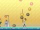 Fish Ball Strings 1.3.3 full screenshot