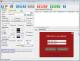 Advanced DHTML Popup Pro 3.11.00 full screenshot
