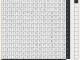 Unicode 1.9 full screenshot