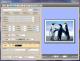 Rollover Maker Pro 6.0.5 full screenshot