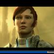 YouTube5 2.6.7 full screenshot
