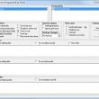 DSynchronize Portable 2.32.7 full screenshot