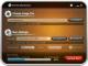 ImTOO ISO Burner 1.0.56.1231 full screenshot