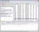 professional Look at Net 2.2.8.2 full screenshot