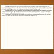 FocusWriter 1.6.6 full screenshot