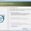 Foto-Mosaik 6.8.13221.1 full screenshot