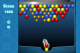 Bouncing Balls 1.5.2 full screenshot